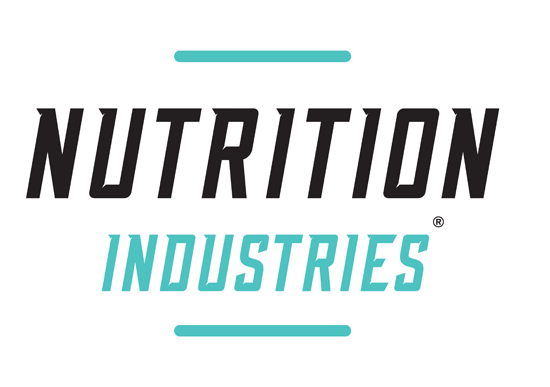 NUTRITION INDUSTRIES logo