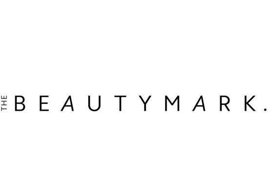 THE BEAUTY MARK logo
