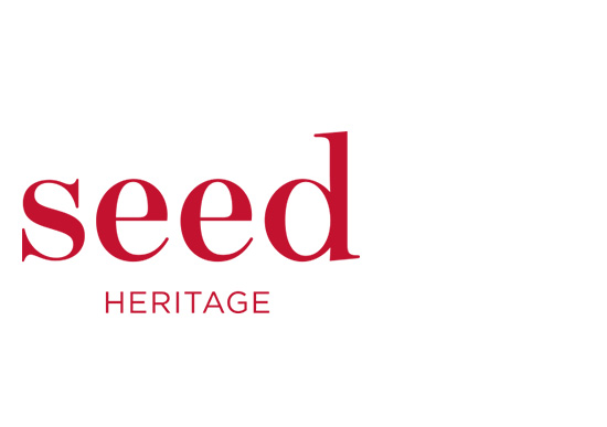 SEED HERITAGE AT MYER